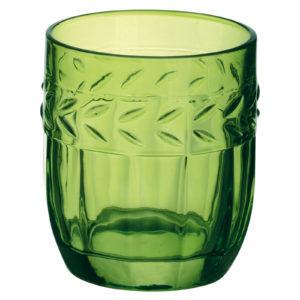 Camargue DOF Tumbler Green