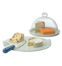 cheese-accessories-es