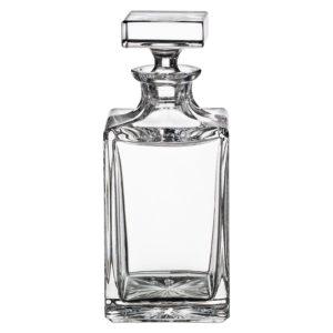 Austin Whisky Decanter