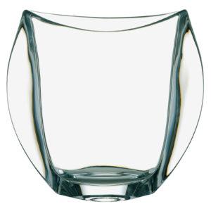 Orbit Round Vase Small