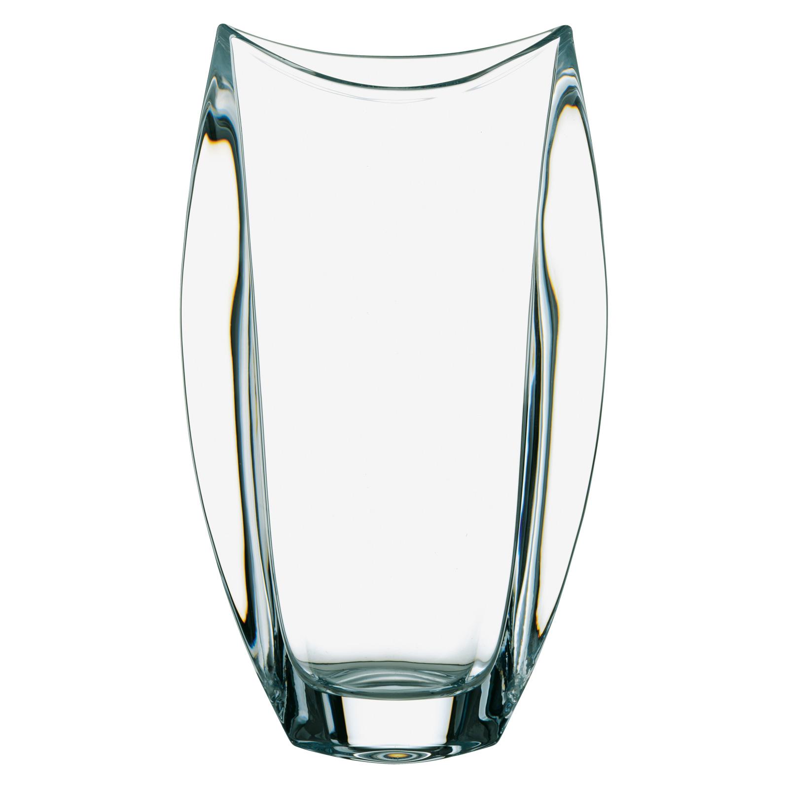 Orbit Tall Vase