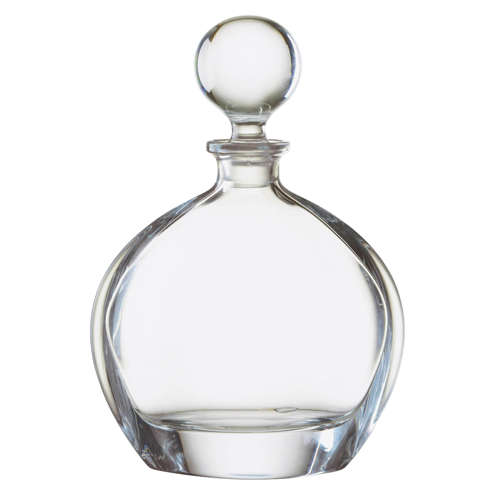 Orbit Whisky Decanter