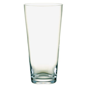 Tumbler Vase Large