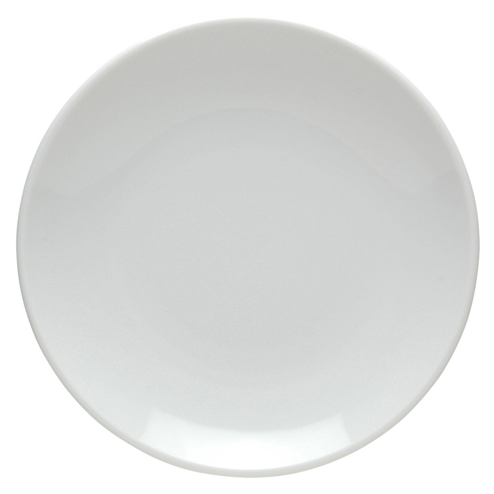 Hotel Collection Plates: The DRH Collection
