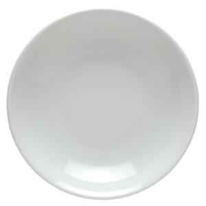 Hotel Flat Plate Large