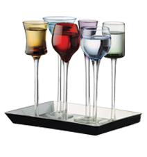liqueur-sets-es