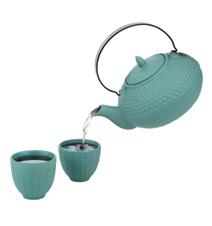 oriental-hobnail-teapots-es