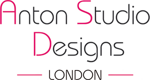 anton-studio-designs-es