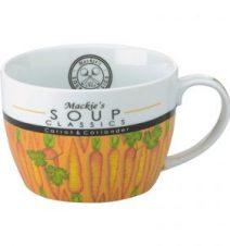 mackies-soup-classics-es