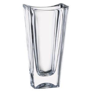 Okinawa Vase Small