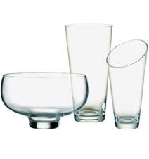 vases-bowls-es
