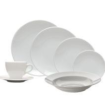 assorted-tableware-es
