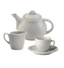 tea-coffee-sundry-es