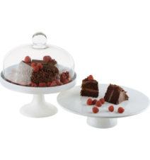 cake-accessories-es