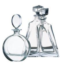 decanters-bohemia-es