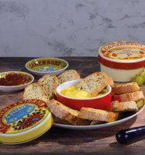 classic-camembert-es