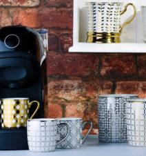 electroplated-mugs-es