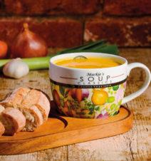 mackies-soup-classics-es-bia-es