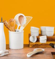 whiteware-essentials-es