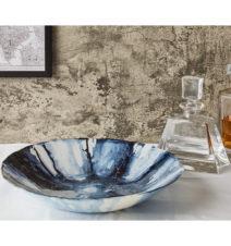 decorative-bowls-es